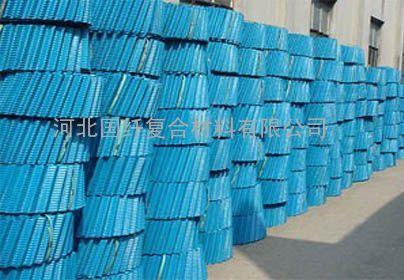 北京冷却塔填料价格