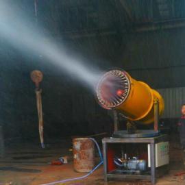 江苏隧道风机价格 北京 喷雾机哪家好 山东喷雾机哪家强 山东安泰