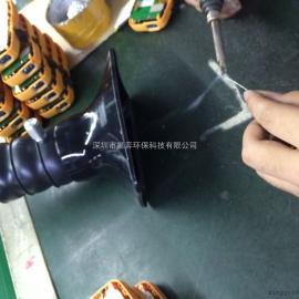 工�S烙�F焊接排���C 工�S焊�a排���C�S商