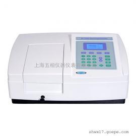 UV-5200紫外分光光度计