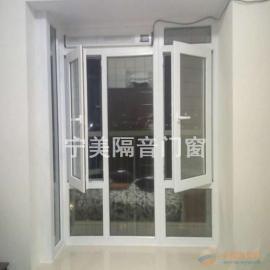 阳江隔音窗厂家