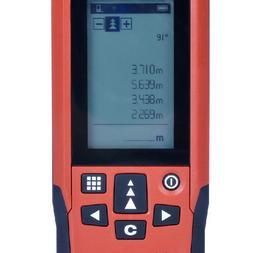 矿用本安型激光测距仪YHJ-300J(A)厂家