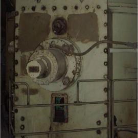 供应HP743磨煤机备件K3736.13-18加载螺栓现货