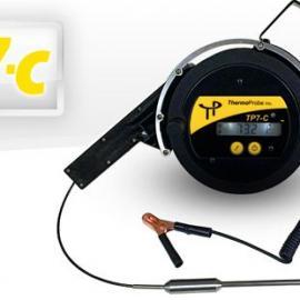 现货 防爆安全温度计 型号:IC01-TP7C