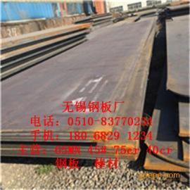 南通Q345r锅炉钢板现货产品12×2200mm