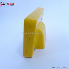 YHT-TVOC-PM2.5�源型PM2.5�w粒物�z�y�x