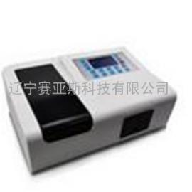 食品甲醛快速测定仪SYS-SPJC01