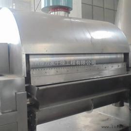 可溶性鱼粉干燥设备