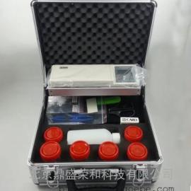 PR-202SH 便携式农药残毒速测仪