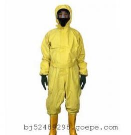 GL6/GL-6GL6/GL-6化学防护服