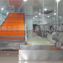 带式干燥机厂家