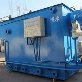 河源畜禽养殖污水处理设备潍坊供应