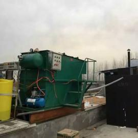 安康养殖污水处理东流影院气浮机专卖