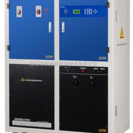 新威汽车蓄电池测试仪动力电池检测系统