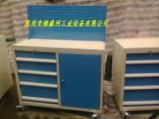 深圳工具车厂家,机床工具车,cnc工具车,工具储存车
