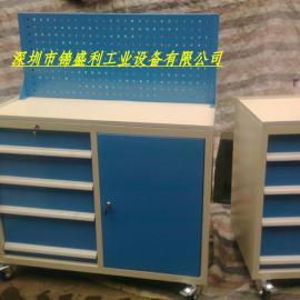深圳工具车厂家,水泥厂设备工具车,cnc工具车,工具存放车