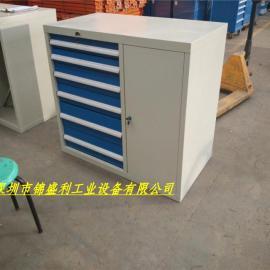 台钻工具柜,重型工具柜,双开门工具柜,双开门置物柜