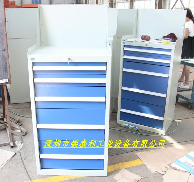 机械工具放置柜,重型维修工具柜,五金工具存放柜