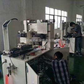 偏光片磨边集尘机价格|偏光片磨边集尘器厂家