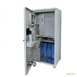 小区自动售水机 防冻售水机厂家 自动投币售水机