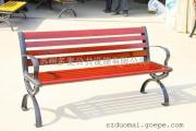 南通户外公园椅厂家-南通户外公园椅子厂家-南通户外休闲长凳