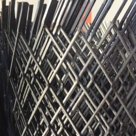 【江门不锈钢钢板网】生产厂家 金属板网加工