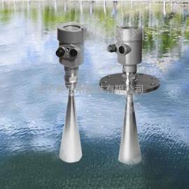 雷达水位计SYS-RL30型
