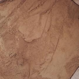印染污水脱色膨润土 污水处理膨润土