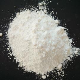 高白沸石粉400目 广东高白沸石粉 肥料用高白沸石粉