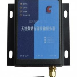 LCD2214 无线数据存储联网DTU