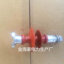 复合针式绝缘子FPQ-10T