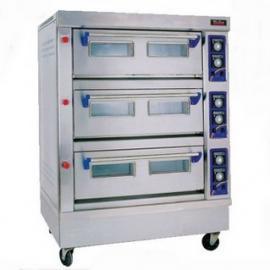 唯利安电烘炉YXD-60 唯利安电烘炉 电烘炉 烘炉