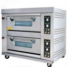 唯利安电烘炉YXD-40 两层四盘电烘炉