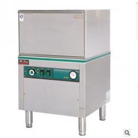 唯利安洗杯机WXB-50 商用台下式洗碗机