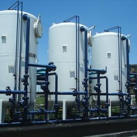 PVA聚乙烯醇退浆废水处理