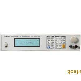 致茂Chroma62000P系列可程控直流电源