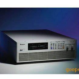 致茂Chroma 62000H系列可程控直流电源
