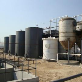 苯胺废水处理设备