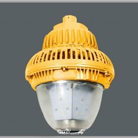LED50W防爆灯LED100W防爆投光灯化工厂用防爆灯