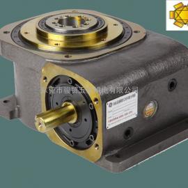 东莞恒准厂家电器分度盘190DA型分度盘恒准畅销