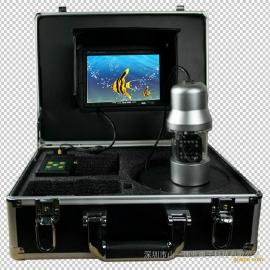 水下专用摄像头,水下摄像机QX 802