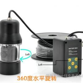 井下摄像头,井下摄像机QX802