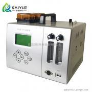 厂家低价供应JY-6E型大气采样器