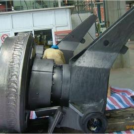 供应HP863磨煤机备件K3743.8-31绝热层扇形盖