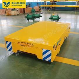 管道工具搬运小车事故救援轨道搬运电动平车