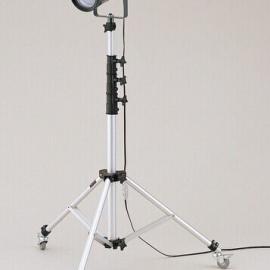 热销太阳照明灯XC-100B/XC-100A