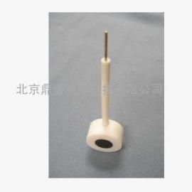 L型玻碳电极1