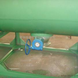厂家直销真空耙式干燥设备 耙板式烘干机