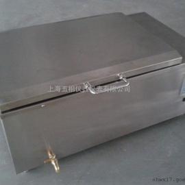 DK-8AB电热恒温水槽