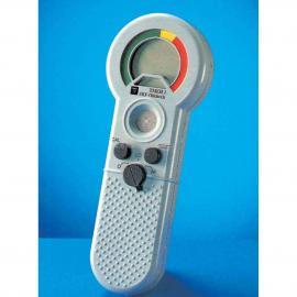 SKF(tmeh1)油液检查仪/油液分析仪/油脂检查器